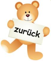 Teddy-zurueck