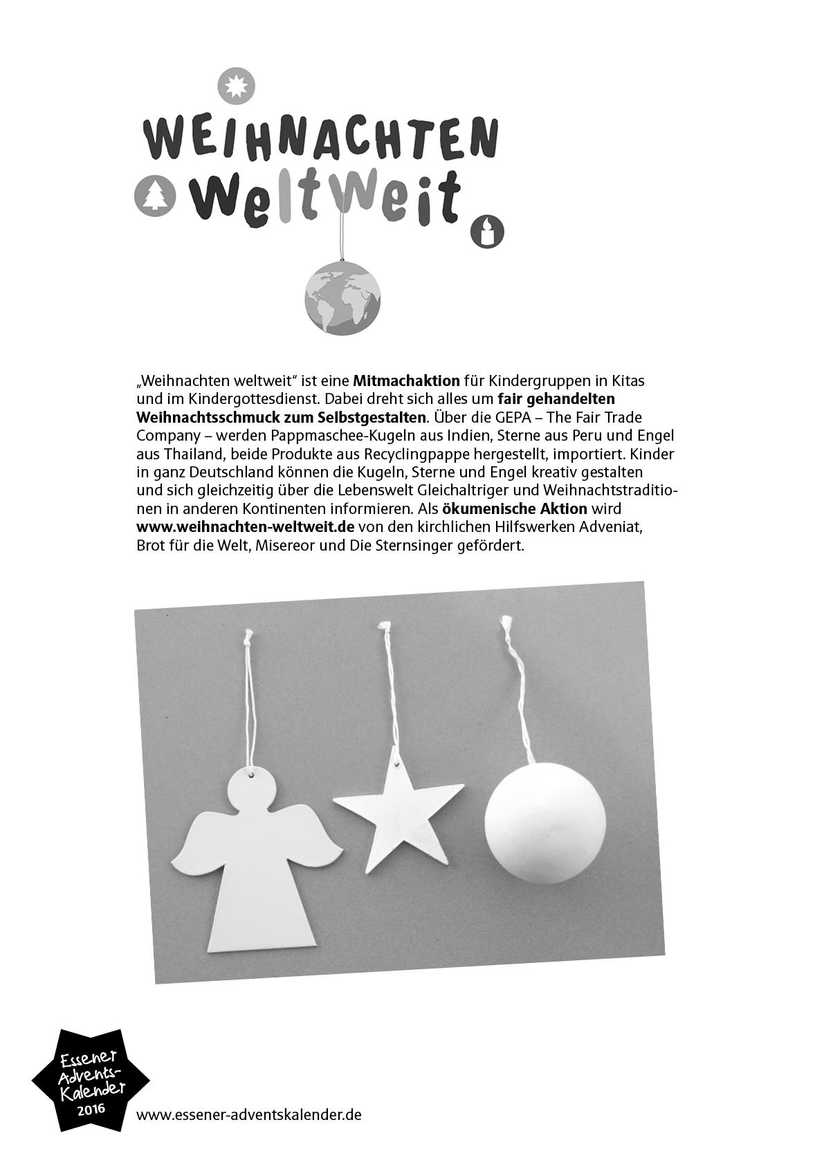Web_Anleitungen.indd