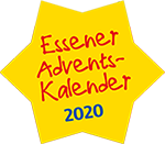 Essener Adventskalender